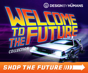 Future Day is 10/21. Shop our Future Collection now.