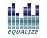 Equalize by Ga-Z