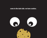 Cookies by pistolshotxx