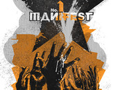 No.1 manifest by 5cents