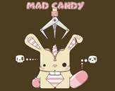 Candy Army by chystie