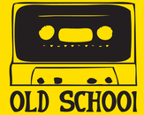 Old school by Ferre
