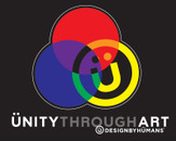 UNITYthroughART by Schloo