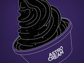 Astro Cream by ezelinski