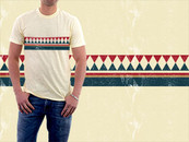 dudeskingofhills wearing Native by fm_tangerine