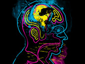 Neon_Mind by Studio8Worx