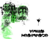 Visual Headspace by bailous