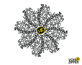VZ Mandala by lgp88