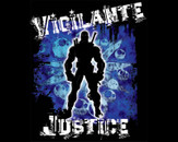 Vigilante Justice by Rottn_Johnny