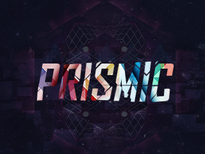 Prismic T-Shirt Design by