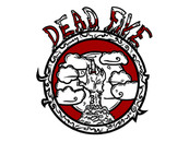 Dead Five by qdeath