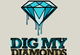 Dig My Diamonds