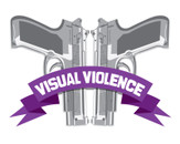 Guns by VisualViolence