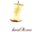 Apple hardXcore by en3r0