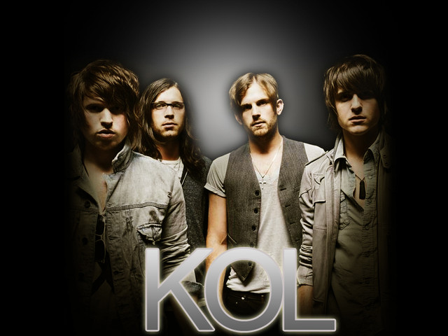 Kings of KOL