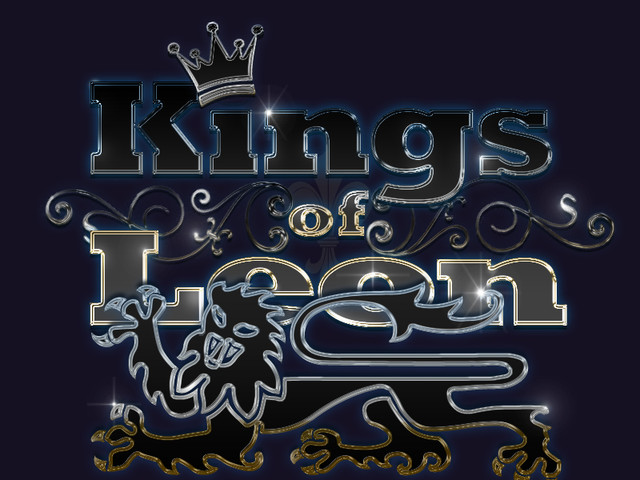 The_Kings_Shine