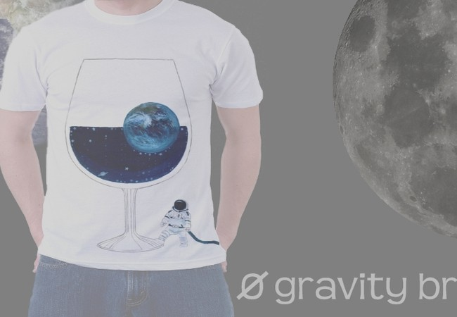 0 gravity brewing