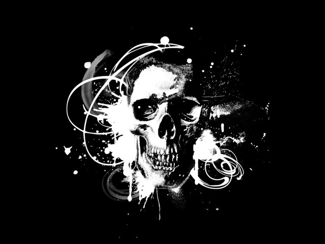 Skull_Splattered