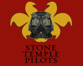 Literally STONE TEMPLE PILOTS by morticide4