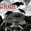 THE PLAGUE by AgostoFilipino