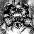 toxic bear  by jun_salazar216@yahoo.com