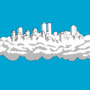 Cloud-Architecture by swcmarcee