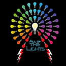 All Of The Lights by BLBS