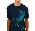 Azure Light T-Shirt