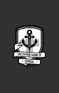 Drowned Harbor General