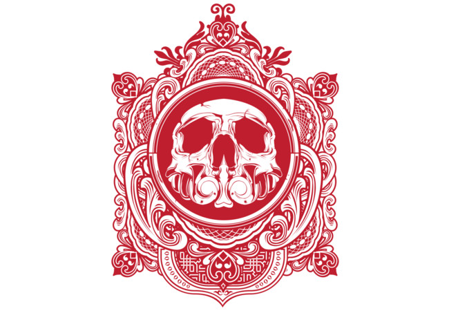Hydro74 Ornate