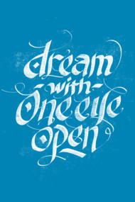 Dream Openly