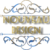 Nouveau888 Design By Humans Store