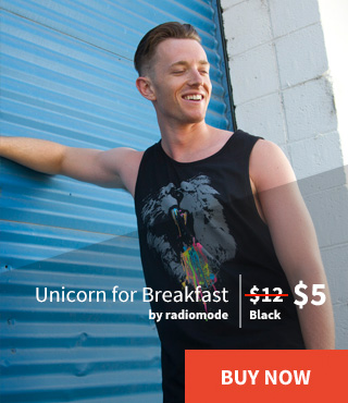 unicorn-for-breakfast-black