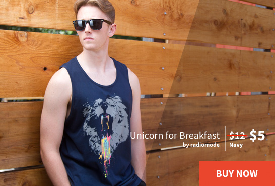 unicorn-for-breakfast-navy