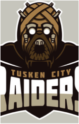 tusken city raiders star wars tshirt tee parody pop culture wanderingbert