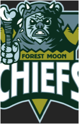 forest moon cheifs jabba wockies star wars tshirt tee pop culture parody