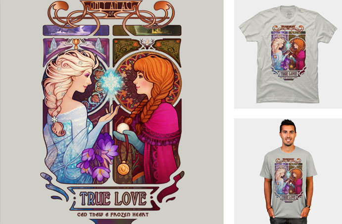 let me in megan lara frozen disney parody t shirt tee elsa anna let it go