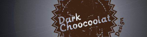 Dark Chocolate Designs