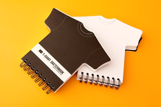 t-shirt-sketch-book.jpg
