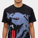 javitramp wearing Limited Edition - Big Wolf by yehteh