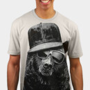 pocket_pawn wearing Black Bear by RLMarkossa