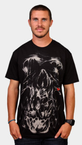 ZOMBIE IN LOVE T-Shirt