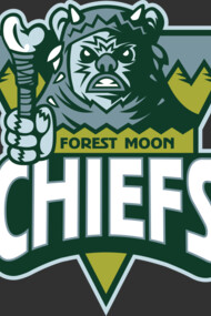 Forest Moon Chiefs