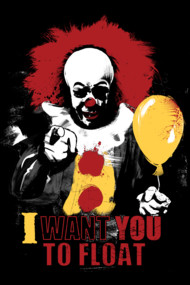 We All Float!