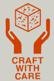Craft With Care