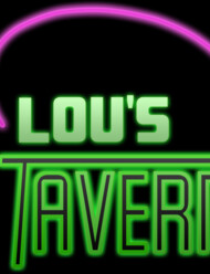 Lou's Tavern - Fight Club