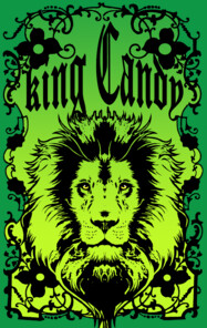 king candy emerald