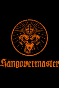 Hangovermaster The Spirit of the Beast
