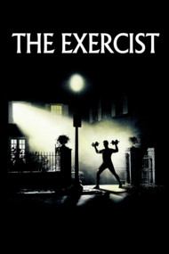The Exercist