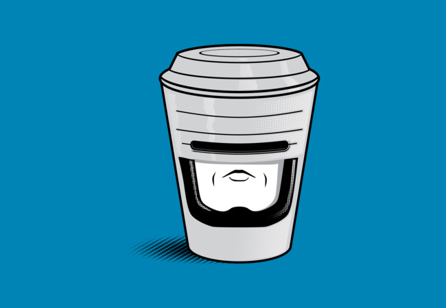 Robocup  Artwork